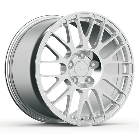 "19"" CCW Wheels Corsair C2K Monoblock Forged - Starting at $1250 Each - Motorsports LA"