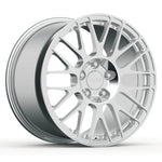 "18"" CCW Wheels Corsair C2K Monoblock Forged - Starting at $975 Each - Motorsports LA"