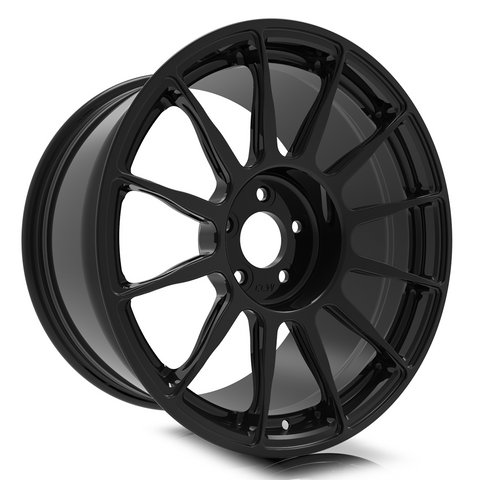 "19"" CCW Wheels Corsair TS12 Monoblock Forged - Starting at $1250 Each - Motorsports LA"