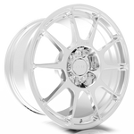 "18"" CCW Wheels Corsair C10 Monoblock Forged - Starting at $975 Each - Motorsports LA"