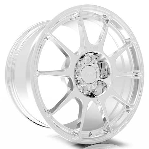 "19"" CCW Wheels Corsair C10 Monoblock Forged - Starting at $1250 Each - Motorsports LA"