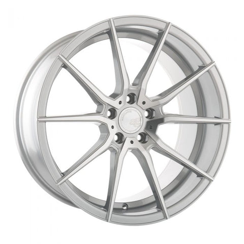 "22"" Avant Garde M652 Wheels - Set of 4 - Motorsports LA"