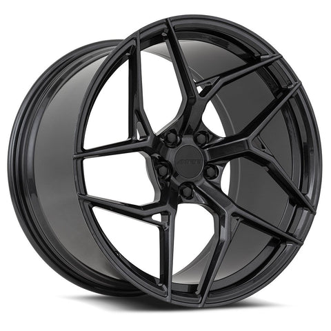 MRR FORGED SERIES - F10 - Set of 4 - Motorsports LA
