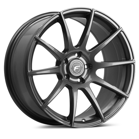 "19"" Forgestar CF10 Wheels Set of 4 - Motorsports LA"