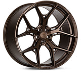 "19"" Vossen HF-5 Wheels - Set of 4"