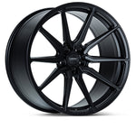 "19"" Vossen HF-3 Wheels - Set of 4"