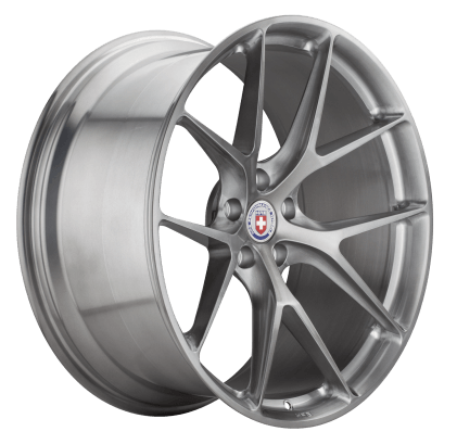 HRE P101 Forged Monoblock Wheels - Starting at $2,100 Each. - Motorsports LA