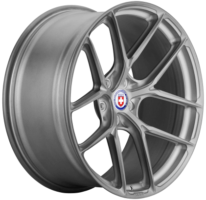 HRE P101SC Forged Monoblock Wheels - Starting at $2,300 Each. - Motorsports LA