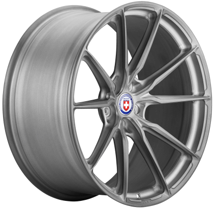 HRE P104SC Forged Monoblock Wheels - Starting at $2,300 Each. - Motorsports LA