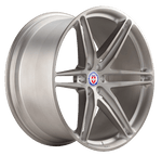 HRE P106 Forged Monoblock Wheels - Starting at $2,100 Each. - Motorsports LA