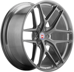 HRE P161 Forged Monoblock Wheels - Starting at $2,100 Each. - Motorsports LA
