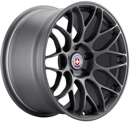HRE RC100 Forged Monoblock Wheels - Starting at $1,300 Each. - Motorsports LA
