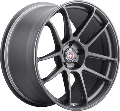 HRE RC104 Forged Monoblock Wheels - Starting at $1,300 Each. - Motorsports LA