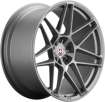HRE RS200M Forged Monoblock Wheels - Starting at $1,800 Each. - Motorsports LA