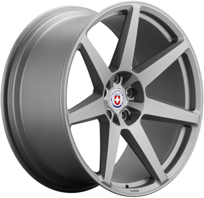 HRE RS208M Forged Monoblock Wheels - Starting at $1,800 Each. - Motorsports LA