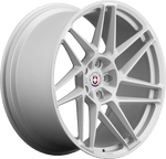 HRE RS300M Forged Monoblock Wheels - Starting at $1,800 Each. - Motorsports LA