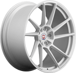 HRE RS304M Forged Monoblock Wheels - Starting at $1,800 Each. - Motorsports LA