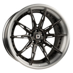 Klassen ID CS08R 3-PIECE FORGED Wheels - Starting at $2,350 Each. - Motorsports LA