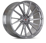 Vossen Forged M-X4T Monoblock Concave Wheels - Starting at $1,800 Each - Motorsports LA