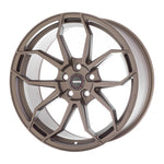 "19"" MOMO Anzio Black - Starting at $290 Each - Motorsports LA"