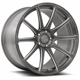 MRR NES FORGED SERIES - NES FG-12 - Set of 4 - Motorsports LA