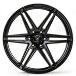 "20"" Rohana RFV1 Wheels - Set of 4 - Concave Rotary Forged - Motorsports LA"