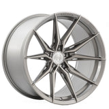 "20"" Rohana RFX13 Wheels - Set of 4 - Motorsports LA"