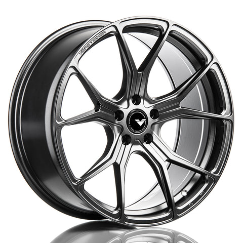 "19"" Vorsteiner V-FF 103 Carbon Graphite - Set of 4 - Motorsports LA"