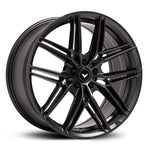 "20"" Vorsteiner V-FF 112 Carbon Graphite Set of 4 - Motorsports LA"