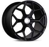 Vossen NL4 Forged Wheels - Set of 4 - Lamborghini URUS - Motorsports LA