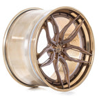 ADV.1 WHEELS - ADV005 TRACK SPEC ADVANCED SERIES - Motorsports LA