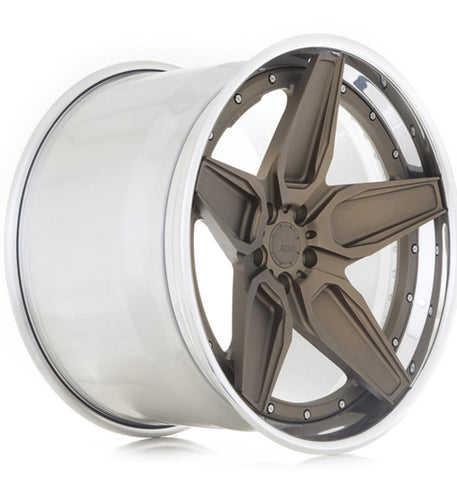 ADV.1 WHEELS - ADV5S TRACK SPEC CS SERIES - Motorsports LA