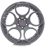 ADV.1 WHEELS - ADV05C M.V2 CS SERIES - Motorsports LA