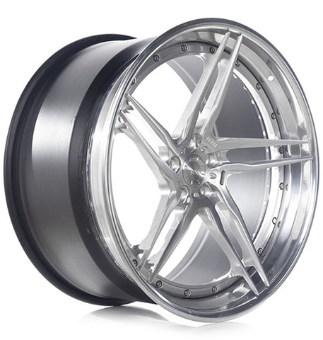 ADV.1 WHEELS - ADV05R TRACK SPEC CS SERIES - Motorsports LA