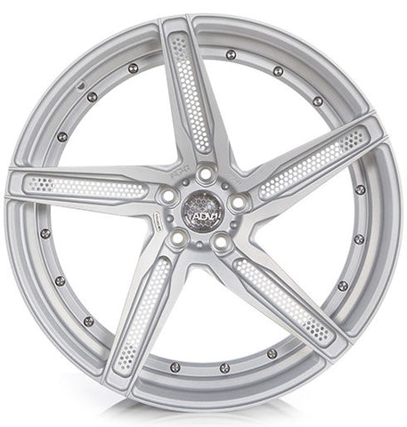 ADV.1 WHEELS - ADV05RM M.V2 CS SERIES - Motorsports LA