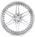 ADV.1 WHEELS - ADV06 M.V2 CS SERIES - Motorsports LA