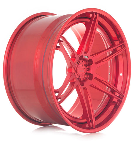ADV.1 WHEELS - ADV06 TRACK SPEC CS SERIES - Motorsports LA