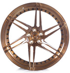ADV.1 WHEELS - ADV06R M.V2 CS SERIES - Motorsports LA