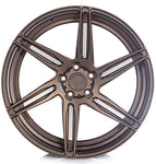 ADV.1 WHEELS - ADV06RM M.V2 CS SERIES - Motorsports LA