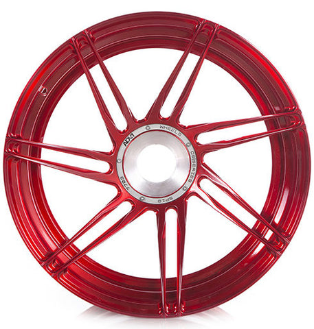 ADV.1 WHEELS - ADV07R M.V2 CS SERIES - Motorsports LA