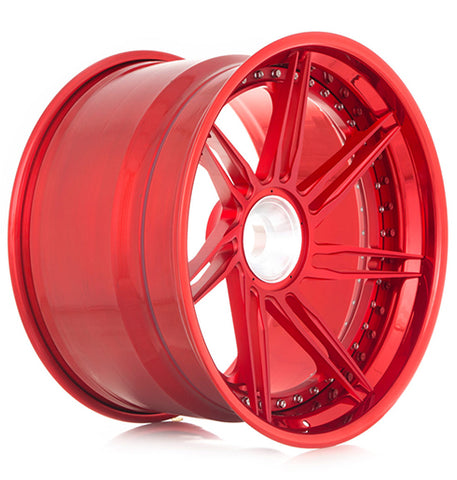 ADV.1 WHEELS - ADV07R TRACK SPEC CS SERIES - Motorsports LA