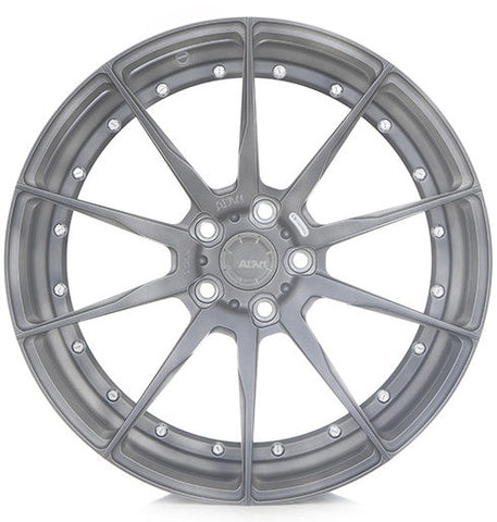 ADV.1 WHEELS - ADV10 M.V2 CS SERIES - Motorsports LA