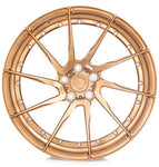 ADV.1 WHEELS - ADV10R M.V2 CS SERIES - Motorsports LA