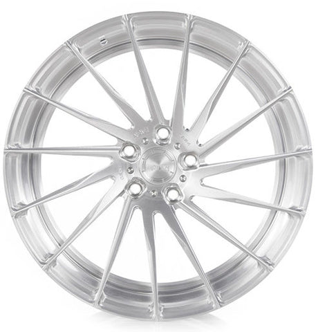 ADV.1 WHEELS - ADV15R M.V2 CS SERIES - Motorsports LA