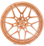 ADV.1 WHEELS - ADV7 M.V2 CS SERIES - Motorsports LA