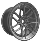 ADV.1 WHEELS - ADV7R TRACK SPEC CS SERIES - Motorsports LA