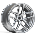 Brixton Forged BF01 DUO SERIES 2-Piece Wheels - Starting at $2,157 Each - Motorsports LA
