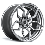 Brixton Forged PF9 DUO SERIES 2-Piece Wheels - Starting at $2,157 Each - Motorsports LA