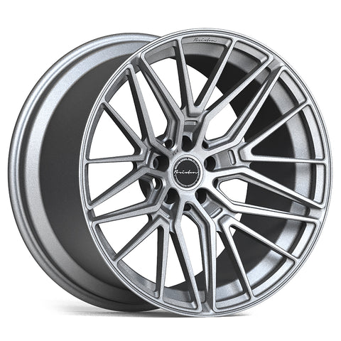 Brixton Forged VL4 ULTRASPORT+ 1 Piece Monoblock Wheels - Starting at $2,071 Each - Motorsports LA