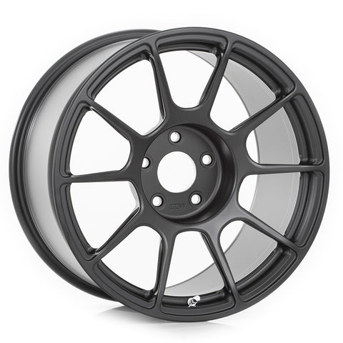 "18"" CCW Wheels Corsair TS10 Monoblock Forged - Starting at $975 Each - Motorsports LA"